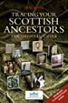 Tracing Your Scottish Ancestors 5th E...