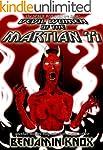 Devil Women Of The Martian S.S.