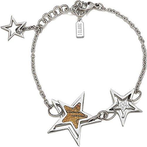 bracciale donna gioielli Prima classe classico cod. JPC M400/161