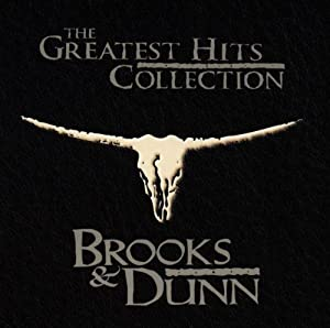 The Greatest Hits Collection ()