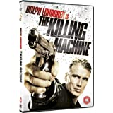 Dolph Lundgren Is The Killing Machine [DVD]by Dolph Lundgren
