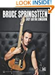 The Bruce Springsteen Easy Guitar Son...
