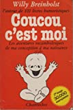 Coucou c'est moi (2803406586) by Willy Breinholst