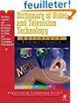 Dictionary of Video & Television Tech...