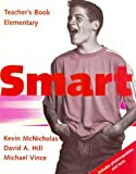 Smart: Elementary: Teacher's Book (0333914988) by Vince, Michael