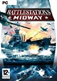 Battlestations Midway [Online Game Code]