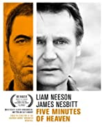 Five Minutes of Heaven [HD]
