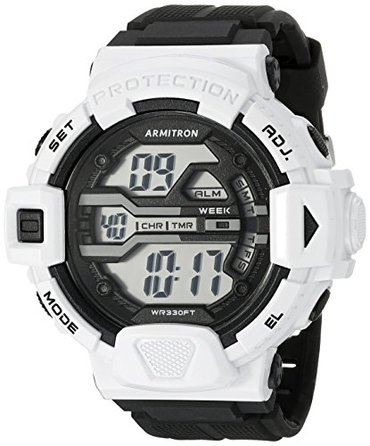 armitron-sport-mens-40-8360wht-white-accented-digital-chronograph-black-resin-strap-watch