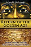 Return of the Golden Age: Ancient His...