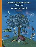 Nacht-Wimmelbuch midi