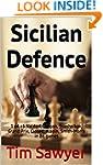 Sicilian Defence: 1.e4 c5 Najdorf, Dr...