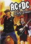 AC/DC : Dirty Deeds