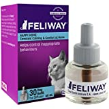 Feliway Refill 48 ml (Packaging may vary)