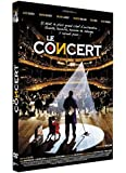 Le Concert - Edition simple