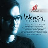 Wency Cornejo 18 Greatest Hits