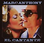 El Cantante: Music From And In