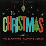 It's Christmas [Vinyl LP]