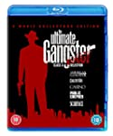 The Ultimate Gangsters Box Set 2011 [...