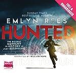 Hunted   Emlyn Rees