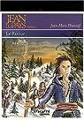 Jean du pays, tome 2 : Le retour par Phaneuf