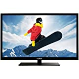 Polaroid 46GSR3000 46-Inch 1080p 60Hz LED TV