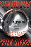Image of The Talisman: A  Novel