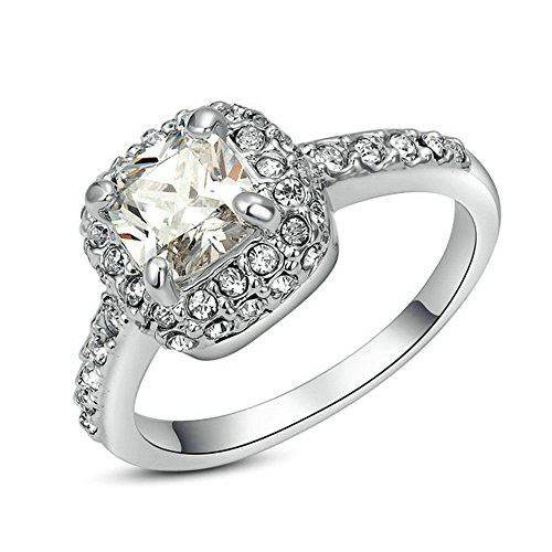 yoursfs-gorgeous-promise-rings-for-her-18k-white-gp-crystal-rhinestones-pave-set-halo-wedding-band-e
