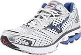 Mizuno Men's Wave Inspire 7 Running Shoe