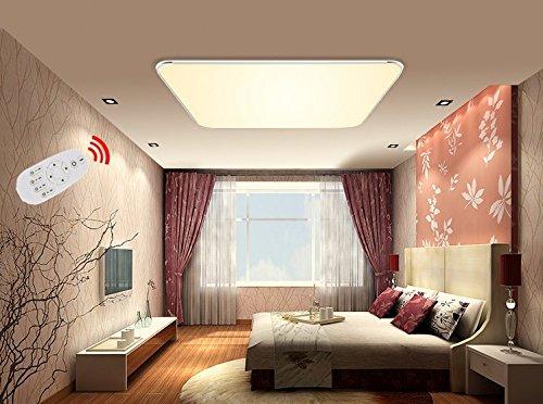 27 . Schlafzimmer Deckenleuchten Modern : deckenleuchten schlafzimmer ...