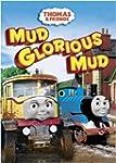 Thomas & Friends: Mud Glorious Mud [I...