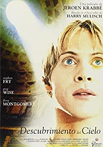 The Discovery of Heaven [DVD]
