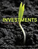 Fundamentals of Investments: Valuation and Management (McGraw-Hill/Irwin Series in Finance, Insurance, and Real Est)