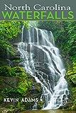 North Carolina Waterfalls