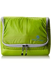 Eagle Creek Travel Gear Pack-It Specter On Board, Packing Cube