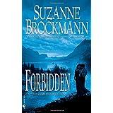 Forbiddenby Suzanne Brockmann