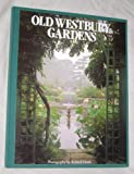 img - for Old Westbury Gardens book / textbook / text book