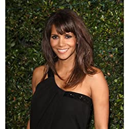 Biography: Halle Berry