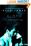 Sloth: A Sinful Secrets Novel