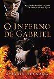 Inferno de Gabriel - Gabriels Inferno (Em Portugues do Brasil)