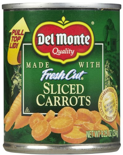del-monte-fresh-cut-sliced-carrots-825-oz-12-pk