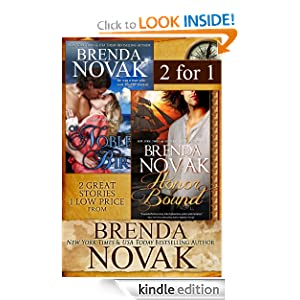 FREE KINDLE BOOK: Historical Romance Boxed Set