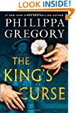The King's Curse (Cousins' War)