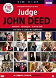 Judge John Deed Collection