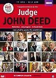 Judge John Deed Collection