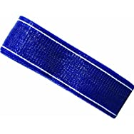 Thermwell Products Co. PW39B 39' Blue Webbing