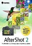 Corel AfterShot 2 [Download]
