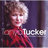 Ultimate Collectionby Tanya Tucker