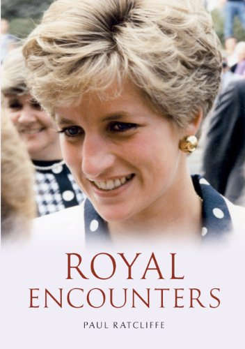 Royal Encounters