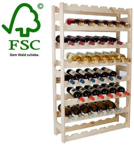 Casier a bouteille pas cher maison design - Casier a bouteille pas cher ...
