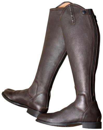 United Sportproducts Germany USG 31242 Reitstiefel,